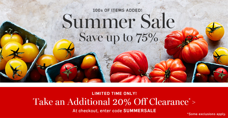 hero-summer-clearance-event-0823