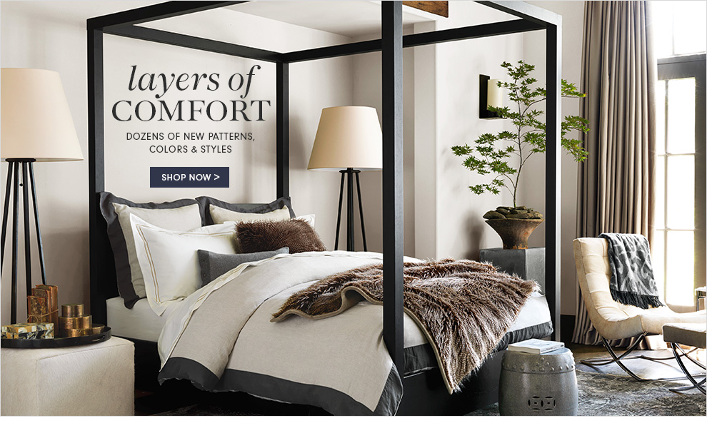 Williams Sonoma Home Luxury Furniture Home Decor Williams Sonoma