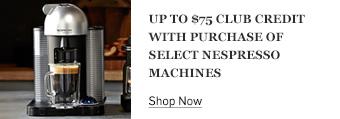 mm-Electrics-0417-Nespresso