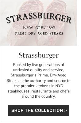 Strassburger >