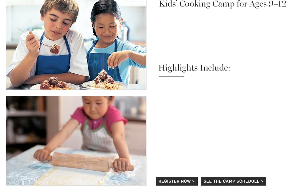 WS_Cooking_Camp_LP_02