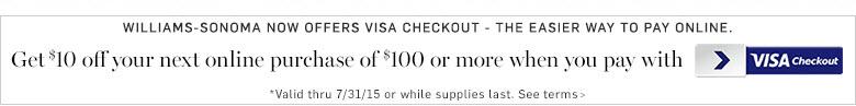 subhero-VISA-checkout-0618