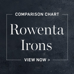Rowenta Irons Comparison Chart >