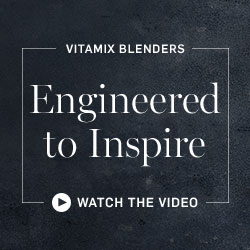Engineered to Inspire >