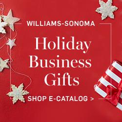 Shop E-Catalog >