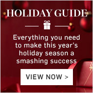 Holiday Guide >