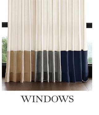 Windows >
