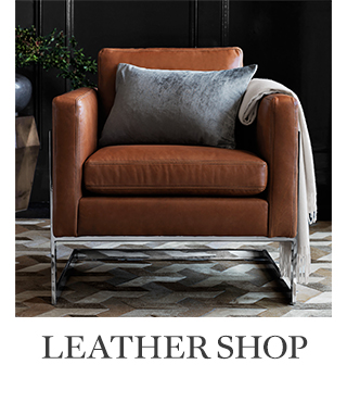 Leather Shop >