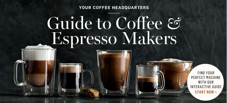 coffeemakerguide_hero