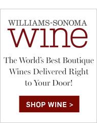 Shop Wine >