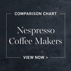 Nespresso Coffee Makers >