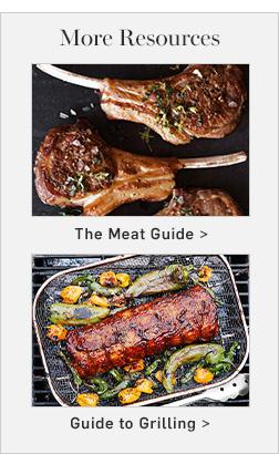 butcher-shop-sp15d3-Resources