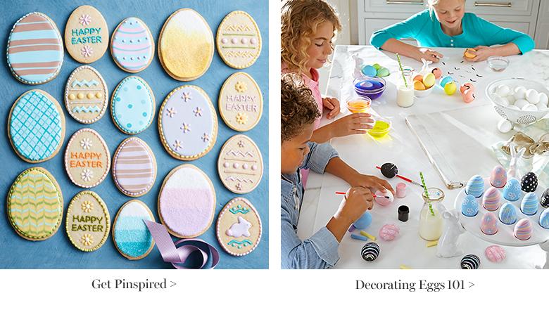 Easter-Guide_W16D3_4-yyy