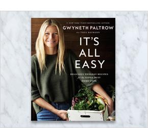 April2016_CookbookClub_GwynethPaltrow