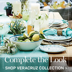 Shop Veracruz Collection >
