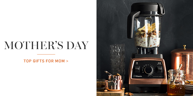 Top Gifts for Mom >
