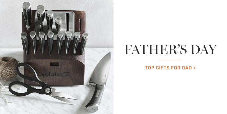 Top Gifts for Dad >