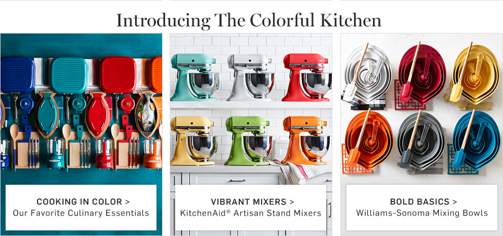 wshp_Spring2_042616_ColorfulKitchen