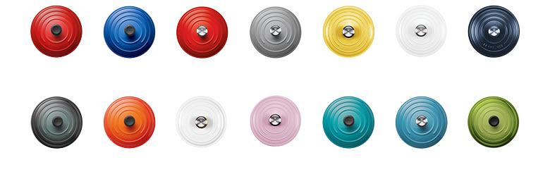 lecresuet-color-banner_SP16d3-SEO-v2-SS