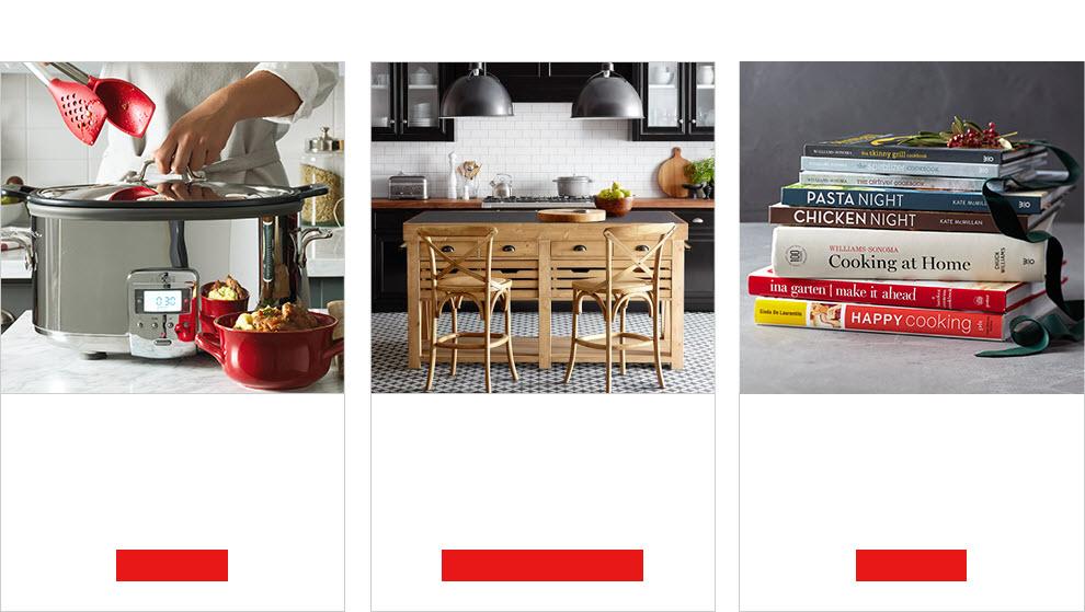 Store-Locator_SEO_Sp16d3_row01-hhh