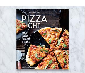 June2016_CookbookClub_Pizza