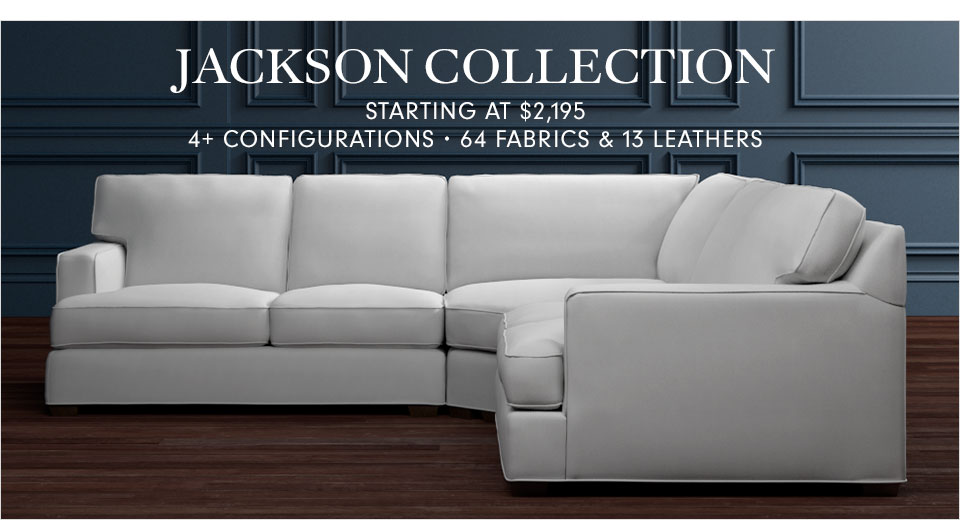 Jackson Collection >