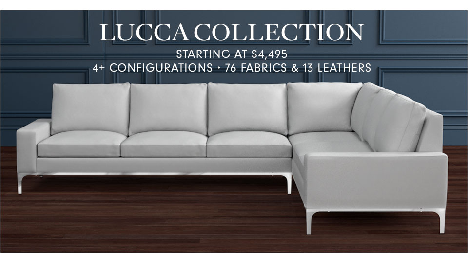 Lucca Collection>