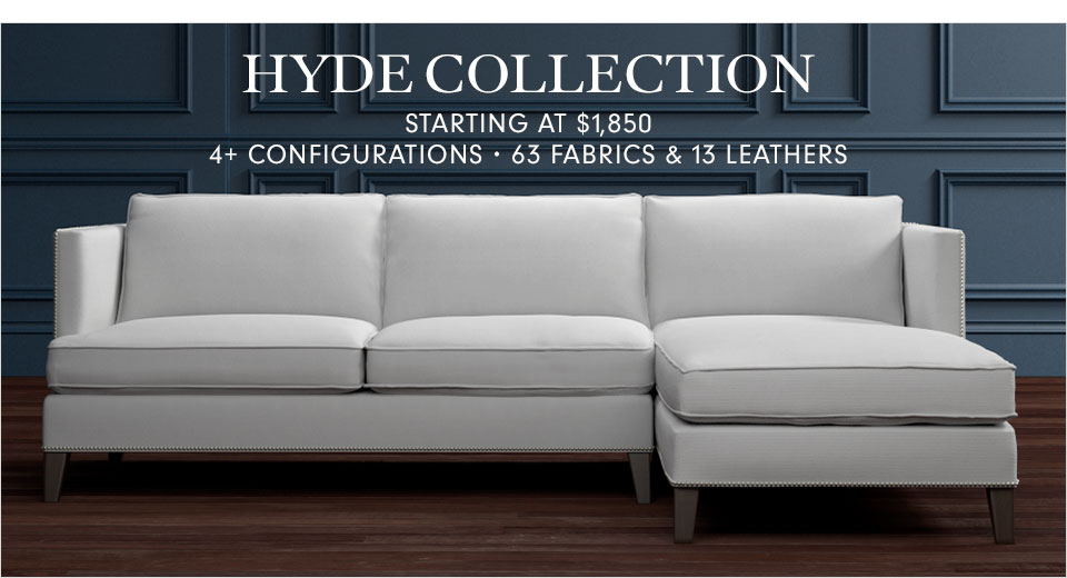 Hyde Collection >