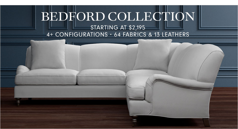 Bedford Collection >