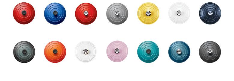 lecresuet-color-banner_F16d1-SEO-ff