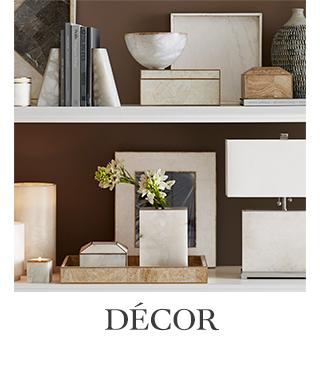 Decor >
