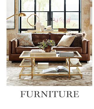 Furniture >