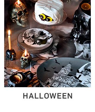 Halloween >