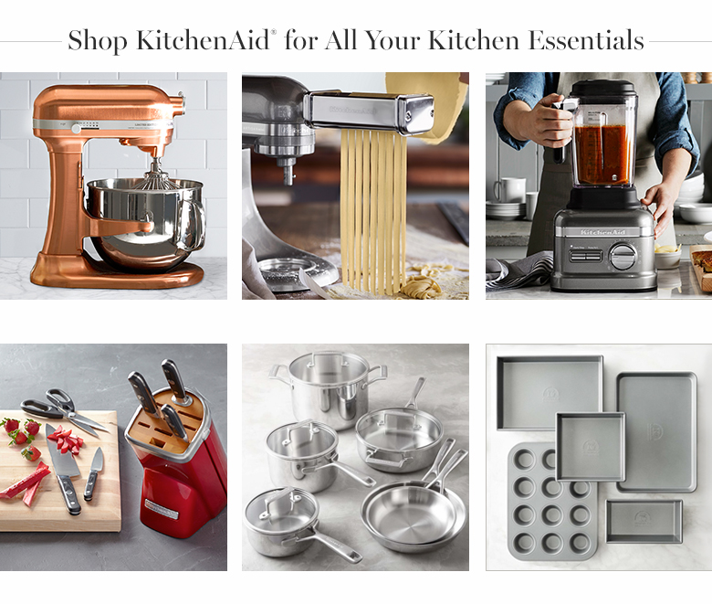 kitchenaid-brand-sp16d1_ShopKA