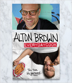 SEPT2016_CookbookClub_AltonBrown-ff