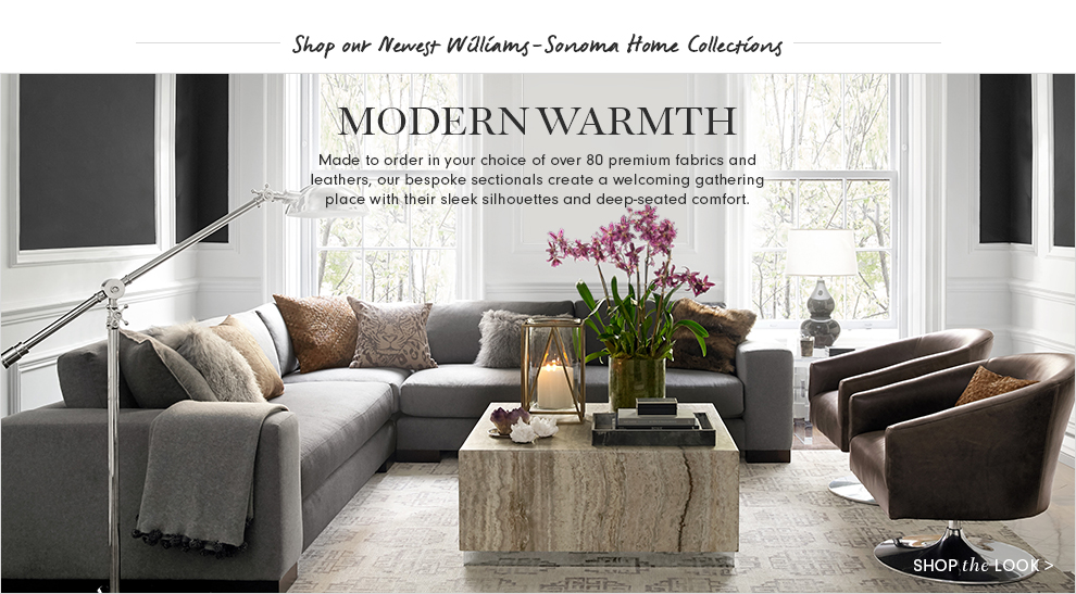 WSH_HP_082616_ModernWarmth