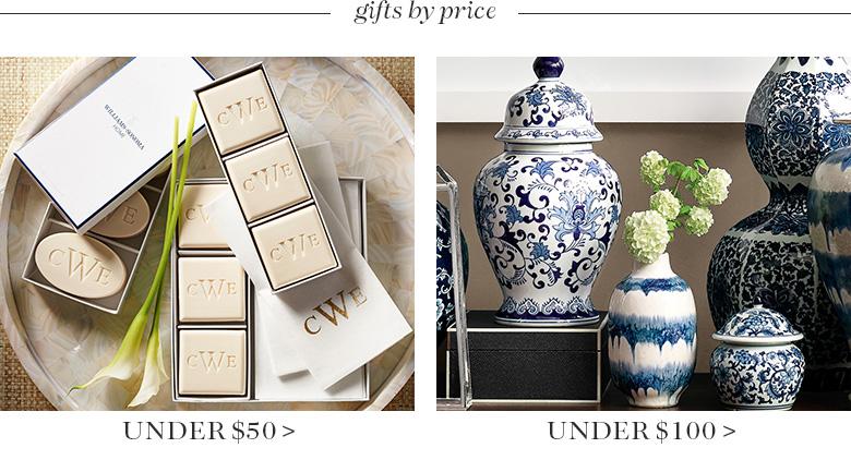 Gifts-LandingPage-Price5010