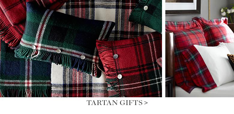 Tartan Gifts >