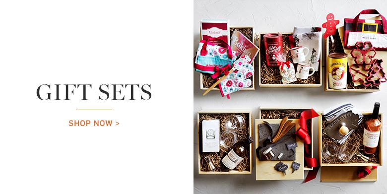 Gift Sets >