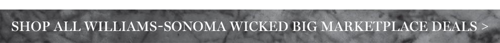 wshp_F4_093016_WickedBanner