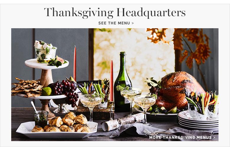 thanksgiving-guide-f16d4_Hero