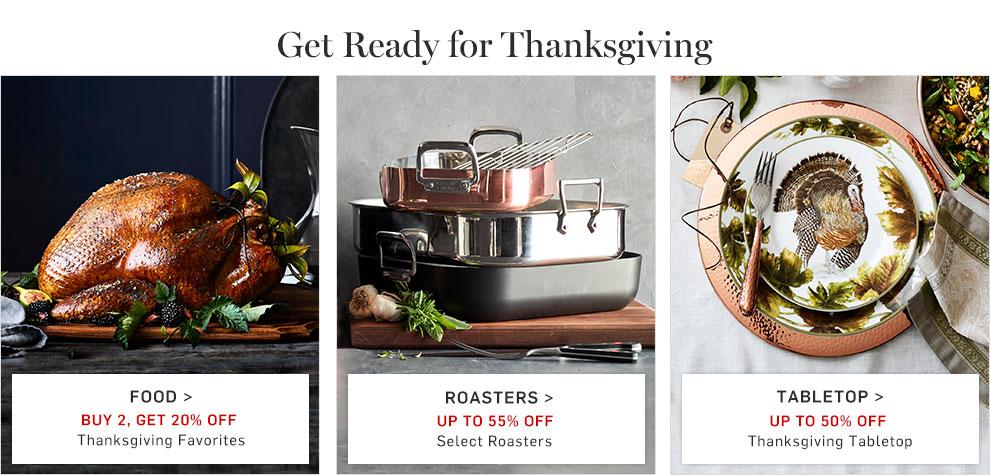 wshp_Fall4_102816_Thanksgiving