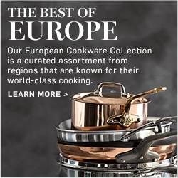 The Best of Europe >