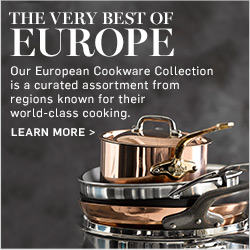 The Very Best of Europe >