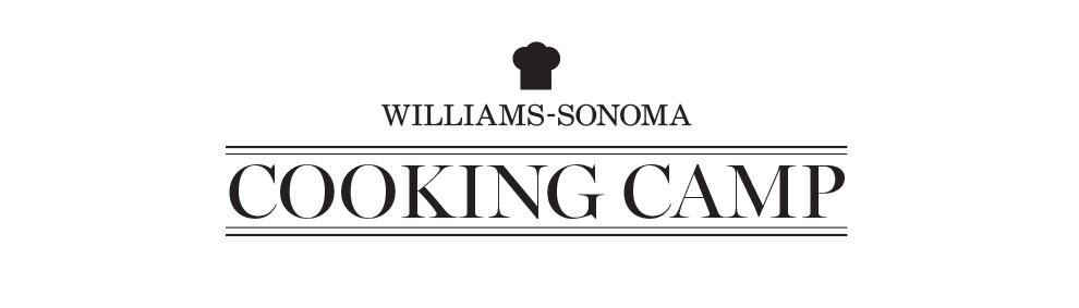 WS_Cooking_Camp_LP_01