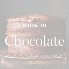 Guide to Chocolate >