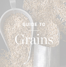 Guide to Grains >