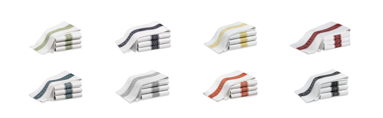 subhero-kitchentowels-fa16d1