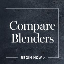Compare Blender