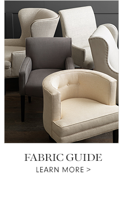 Fabric Guide >